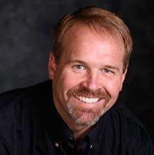 Bradley W Barnes, DDS General Dentistry