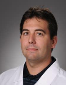 John A Moody General Dentistry