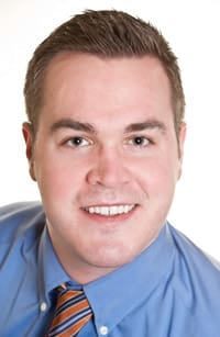 Gregory A Barner, DDS General Dentistry