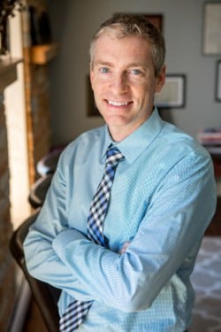 Keith M Levesque, DDS General Dentistry