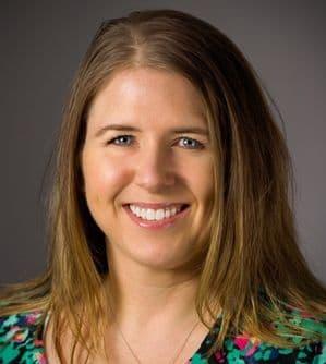 Julie D Kinsler General Dentistry