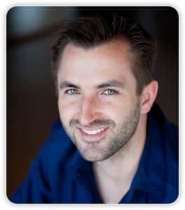 Justin M Stevens General Dentistry