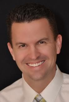 Bryan D Tuttle, DDS General Dentistry