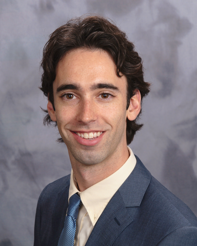 Matthew Olson General Dentistry