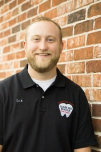 Eric T Braunlin General Dentistry