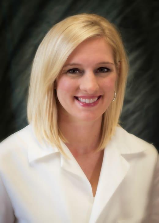 Dana M Fuhrmann General Dentistry