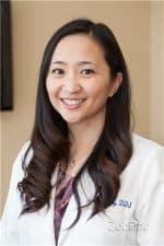 Sandy Huang General Dentistry