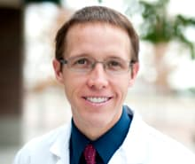 Dr. Scott R Stanfield