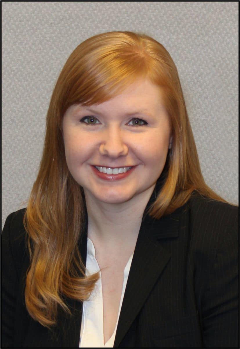 Dr. Lauren B Kisley-Dooms