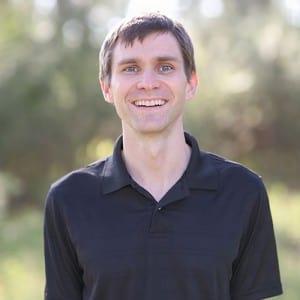 Kirk M Davidson, DDS General Dentistry