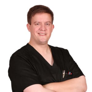 Lance J Welch General Dentistry