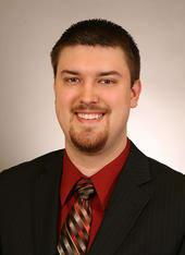 Andrew J Koester General Dentistry