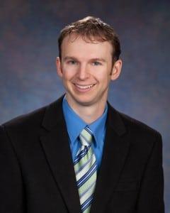 Scott A Brezinsky, DDS General Dentistry