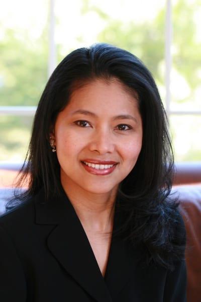 Serena Chuop General Dentistry