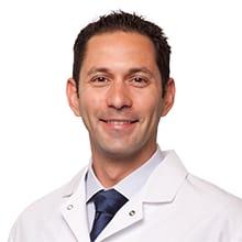 Steven Alvarado General Dentistry