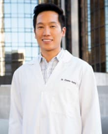 Charles Huang, DDS General Dentistry