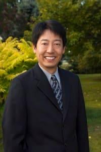 Dr. Sang-Do Lee