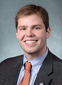 Marcus K Randall, DDS General Dentistry