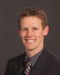 Brady M Andvik General Dentistry
