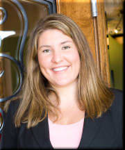 Janet C Bardell, DDS General Dentistry
