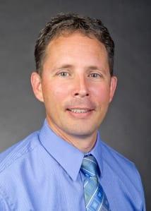Daniel P Yates General Dentistry
