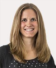 Alison Wolfe, DDS General Dentistry