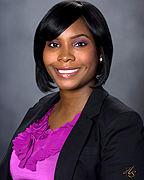 Dr. Asha T Artis