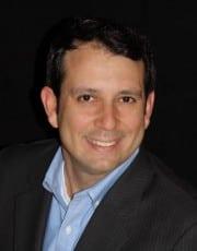 Jorge A Paladines General Dentistry
