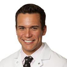 Vicente P Knight General Dentistry
