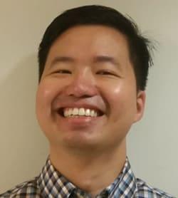 Dr. Patrick J Yap