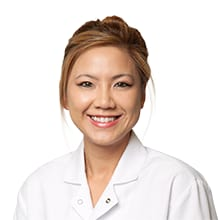 Dr. Natalie K Le