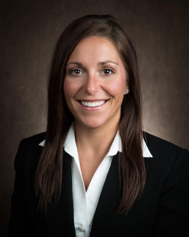 Dr. Kimberly J Schmittou