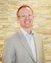 Christopher M Bingham General Dentistry