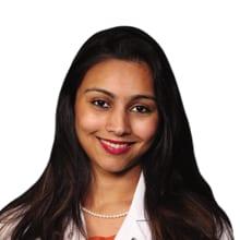 Dr. Jinita J Parekh