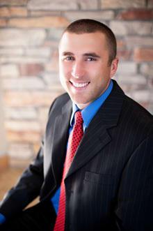Chad R Bergan, DDS General Dentistry