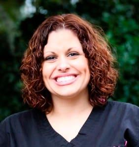 Juliana Head General Dentistry