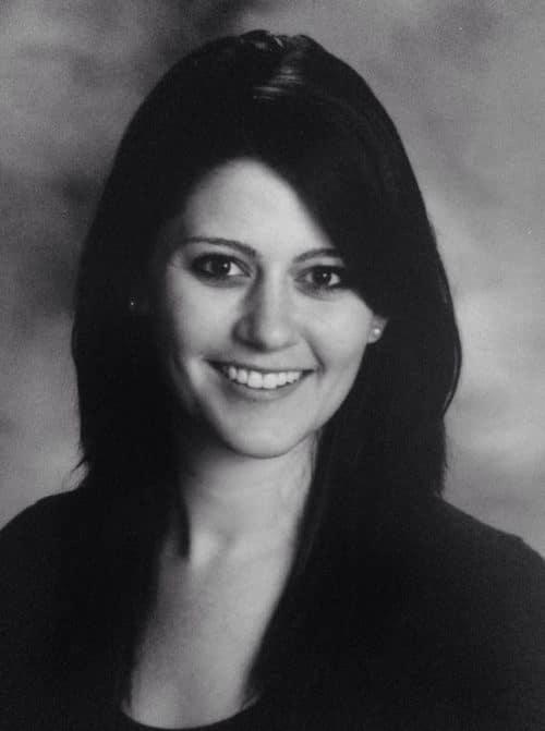 Rebecca J Berry, DDS General Dentistry