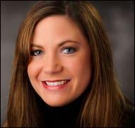 Dr. Megan Mchugh