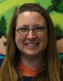 Laurie M Brown, DDS General Dentistry