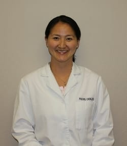 Phuong H Cheng, DDS General Dentistry