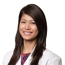Nhan H Dang General Dentistry
