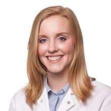 Bridget N Remming General Dentistry