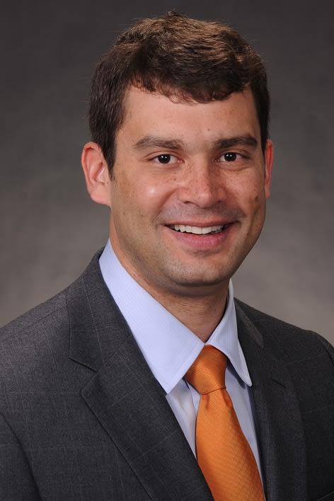 Mark S Cummings, DDS General Dentistry