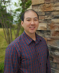 Dr. Andy J Lee