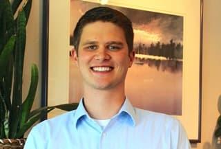 Andrew J Ekdahl, DDS General Dentistry