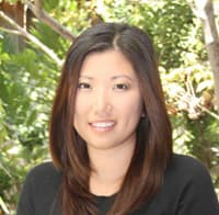 Dr. Jennifer J Kang DDS