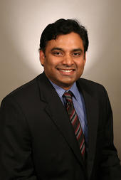 Dr. Jatin K Nalluri