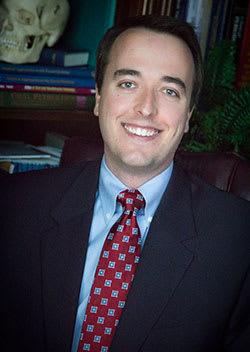Patrick Walker General Dentistry
