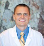Dr. Daniel J Snedaker