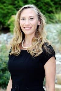 Dr. Rachel A Gregg-Sigmon